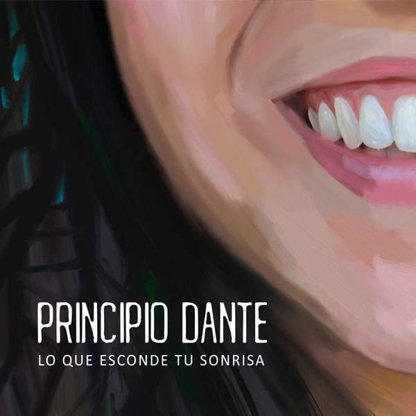 Principio-dante-lo-que-esconde-tu-sonrisa