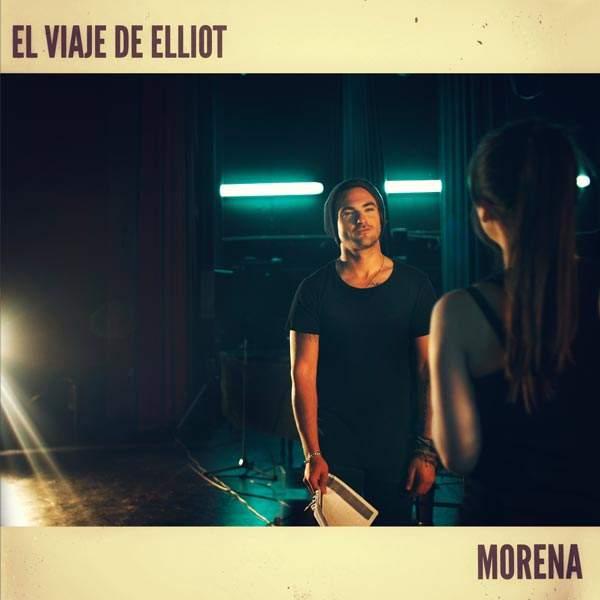 EL-VIAJE-DE-ELLIOT-morena