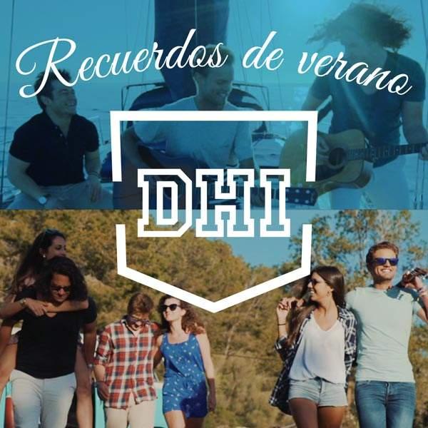 dhi-recuerdos-de-verano-lanzamiento