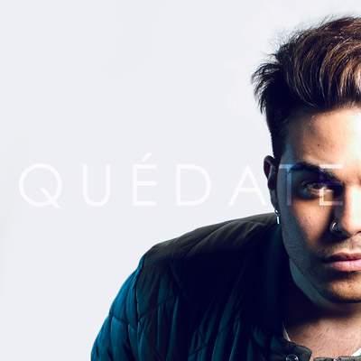 Ricky-Furiati-QUEDATE-release