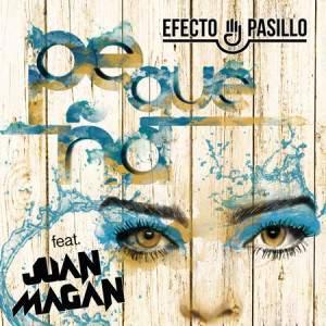 EP_feat Juan Magán Pequeña