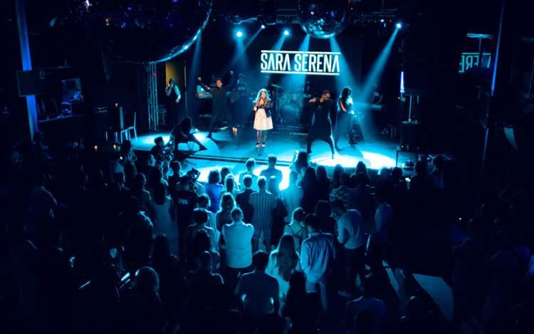 Sara-serena-concierto-1