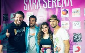 Sara-serena-concierto-5