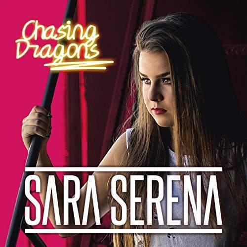 Sara-serena-Chasing-Dragons-Cover