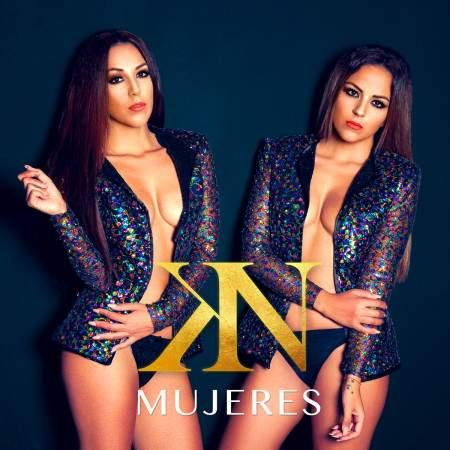 single_mujeres_medio